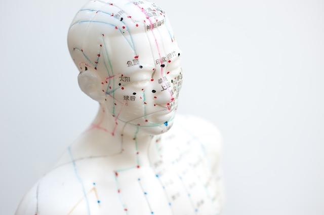 agopuntura e tumore