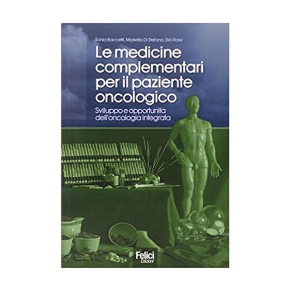 tumore e medicine complementari