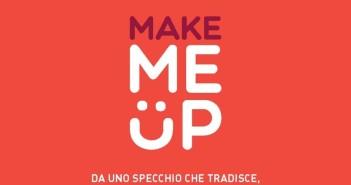 cartolina-makeup-rivista_Page_1-1078x516