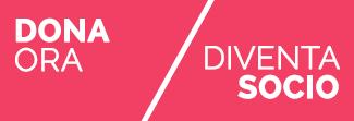 banner_dona