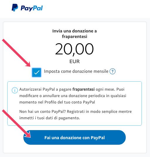 dona-guida-paypal