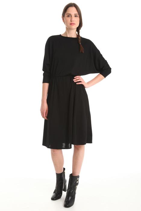 linfedema e abbigliamento abito