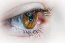 effetti collaterali chemioterapia occhi