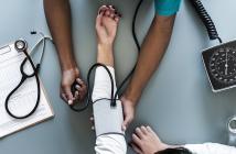 immunoterapia: effetti collaterali