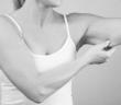sarcopenia i muscoli si riducono