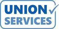 union service