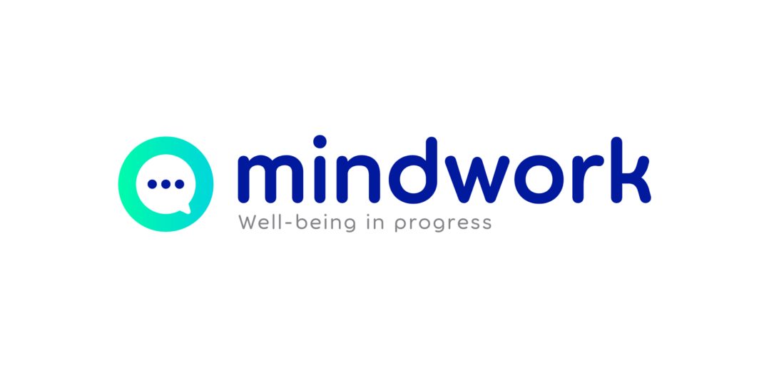 logo mindwork