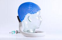 casco refrigerante