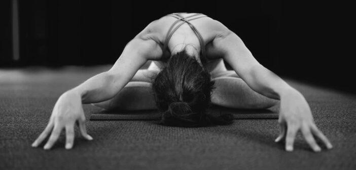 yoga e cancro asana