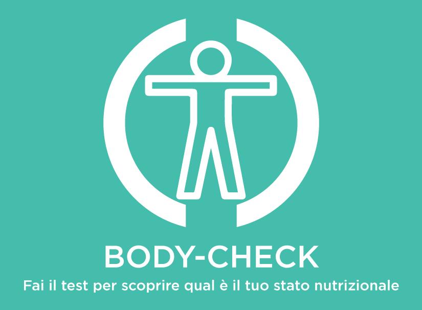 banner_bodycheck