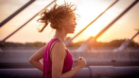 attività fisica nel paziente oncologico