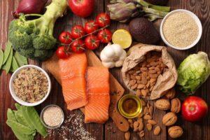 Come la nutrizione aiuta il paziente oncologico