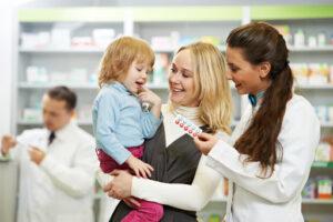 dove comprare i supplementi nutrizionali orali