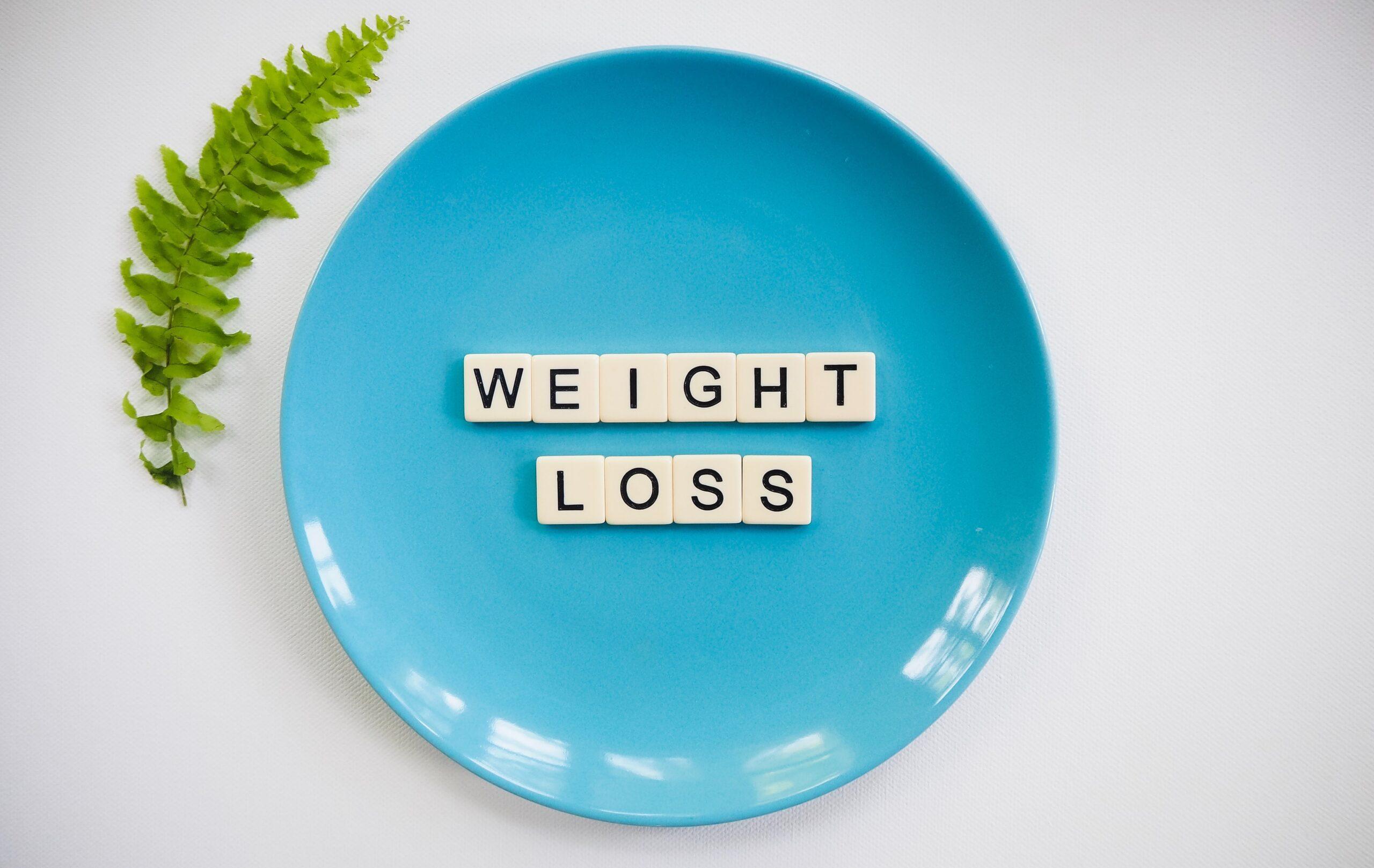 perdita di peso e nutrizionista oncologico