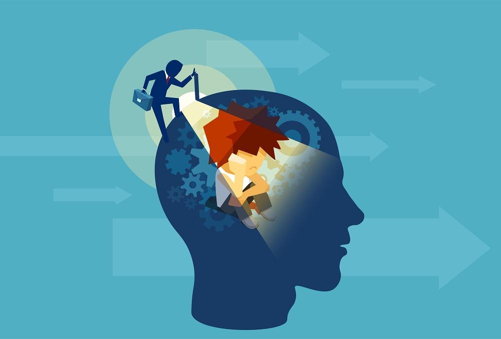 benefici della psiconcologia sul paziente oncologico
