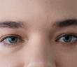 trucco occhiaie durante le cure oncologiche
