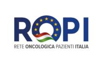 rete oncologica ropi logo