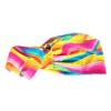 turbante code multicolor
